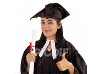 Bihar girl student
