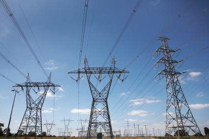 Power Supply in Bihar