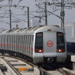 Delhi Metro Stations to sell condoms and other healthcare products