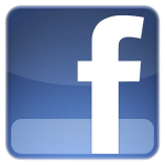 How to get more Likes and Comments on Facebook photos?