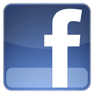 How Facebook Saves Billions of Dollars with Facebook Ireland Limited