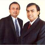 Mukesh Ambani retains the Title of India's Richest Person