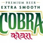 Cobra Beer Logo