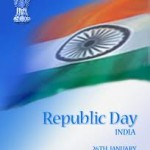 India's National Anthem to be relaunched on this Republic Day