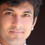 International Chef Vikas Khanna to open Restaurant in Bodh Gaya