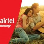 Bharti Airtel set to introduce Nokia X in 17 African nations