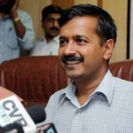 From Narendra Modi to Kiran Bedi, all Congratulate Arvind Kejriwal