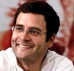 Rahul Gandhi lacks the temperament for Ruling, says Digvijaya Singh
