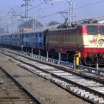 Railways to adopt more Information Technologies for better Customer Interface