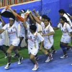 India emerges as World Women Kabaddi Champion