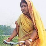 Meet Five remarkable women from Rural Bihar