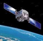 ISRO puts India's Navigation satellite IRNSS 1B into orbit