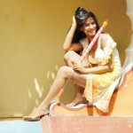 Poonam Pandey to debut in Kannada Cinema with an Item Song