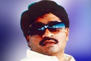 Sonu Sood To Play Dawood Ibrahim In Shootout At Wadala