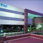 Infosys looks for new CEO as S D Shibulal quits in January 2015