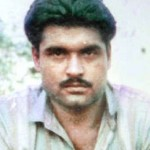Big B, Sonakshi Sinha in Biopic of Indian Prisoner Sarabjit Singh