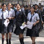 Predictions for Results of CBSE Class 10th Board Examination 2015