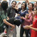 JEE Advanced 2014 Results declared by IIT