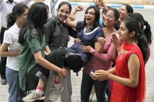 CBSE  Class 12 Students
