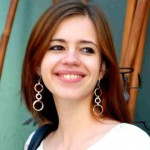 Actress Kalki Koechlin says she was Sexually Abused as a Child
