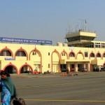Patna International Airport
