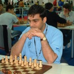 Planet Vishyanand named after Indian Grandmaster Vishwanathan Anand