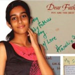 Aarushi Hemraj Murder Case to be cast into a Hollywood Movie