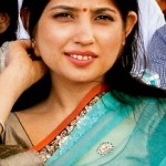 Dimple Yadav2