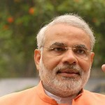 Narendra Modi opposes inclusion of his Lifestory in Textbooks