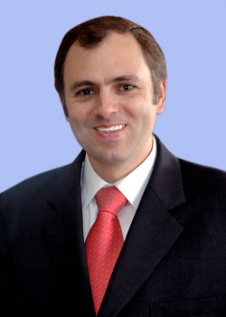 Lessons To Be Learnt From Dynamic Young CM Omar Abdullah