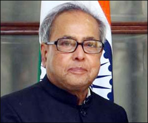 10 Less Known Facts about President Pranab Mukherjee