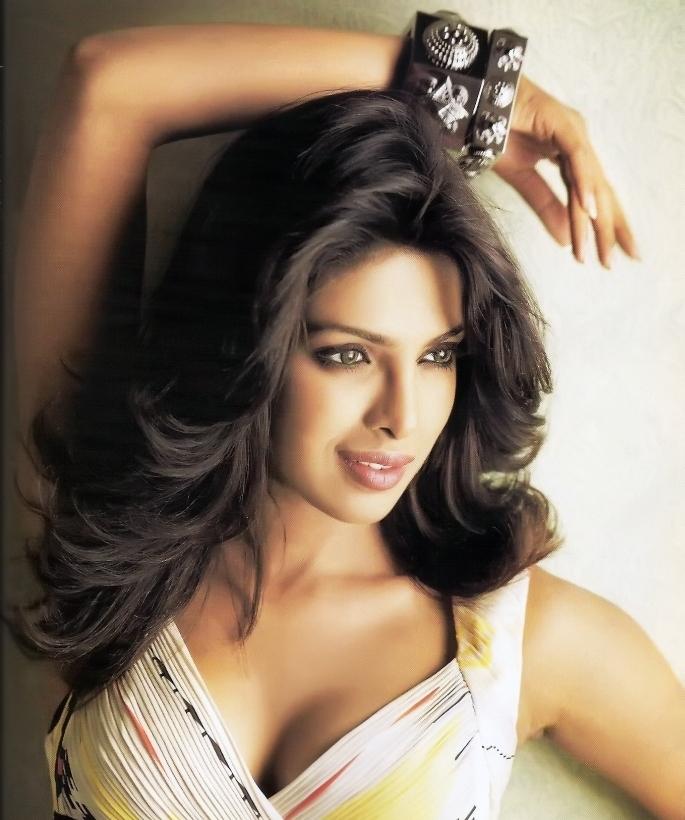 Priyanka chopra hot photos without clothes BDSM Art