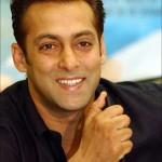 Salman Khan unveils First Look of Movie Jai Ho