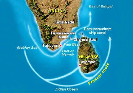 LEN - www.lankaenews.com   Latest news from Sri Lanka in