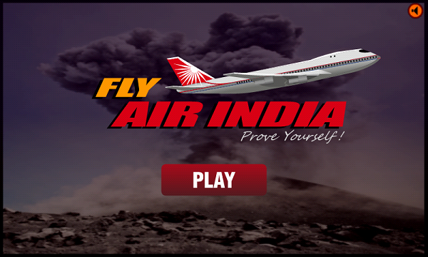 air india strike Find air india pilots strike latest news, videos & pictures on air india pilots  strike and see latest updates, news, information from ndtvcom explore more  on.