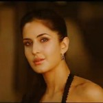 Katrina Kaif declared Asia's Sexiest Woman for 4th Time
