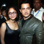 Aamir Khan gets obsessed with Female Taxi Drivers