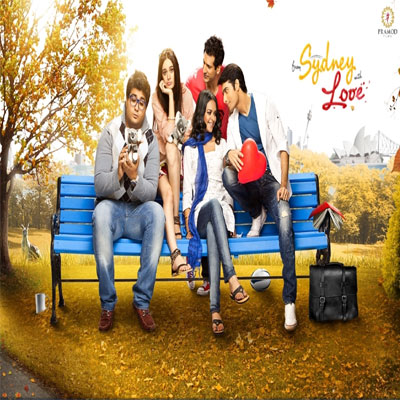 From Sydney With Love Movie : Plot, Trailer, Cast, Music ... From Sydney With Love Actress