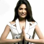 Former Miss India Parvathy Omanakuttan accuses Director for Cheating