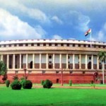 BJP all set to get first time full majority in Indian Parliament