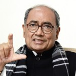 Digvijaya Singh praises Narendra Modi, says he has changed