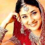 Kareena Kapoor wedding Photos