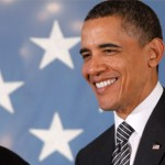 Obama congratulates India for holding largest democratic election in history