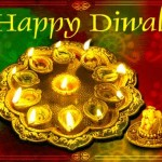 Declare Diwali a public Holiday in South Africa