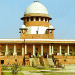Supreme Court stays Death Penalty of 2012 Delhi Gang Rape Accused