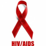 How I fought and survived HIV AIDS?