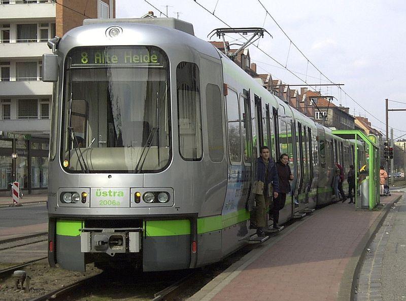Kolkata AC Tram photos