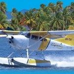 Mumbai's first Commercial Seaplane Service to takeoff today