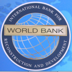 WorldBank Logo Enhanced