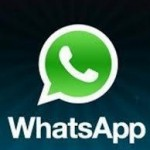 WhatsApp to allow Voice Calling from Second Quarter of 2014